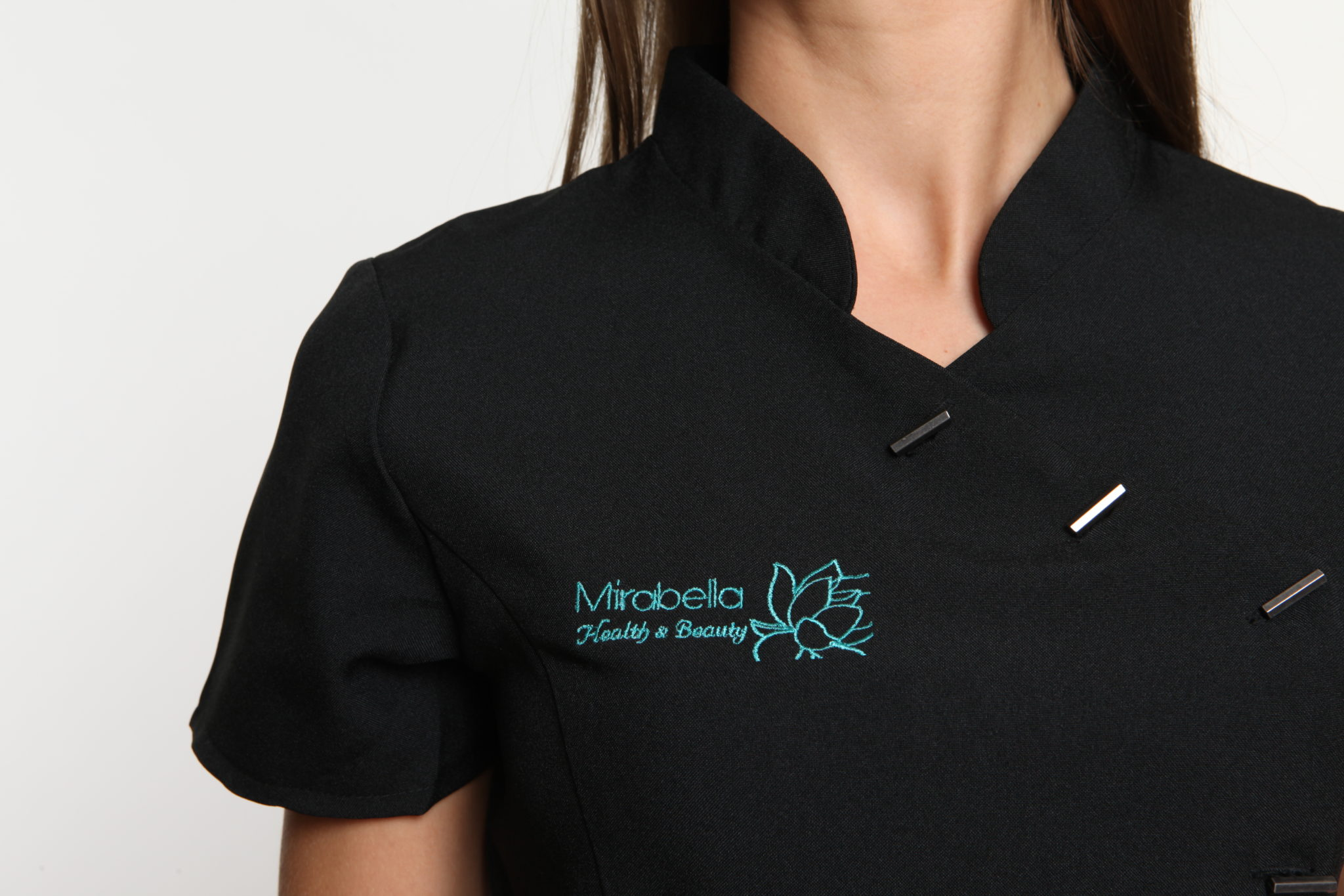 3dfde161e3f Embroidery - Mirabella